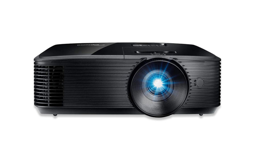 Best Cheap Projector Deals in June 2020