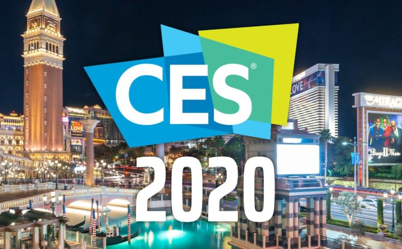 The Best Projectors At CES 2020 – Laser TVs & Portable Projectors Are The Protagonist
