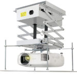 Best Projector Lifts 2020