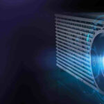 Best Black Friday Projector Deals 2020 (Available & Upcoming)