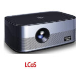 DLP vs LCD vs LCoS: Projector Display Technology Pros and Cons